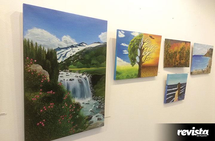 Exposicio pintura tallers (1)