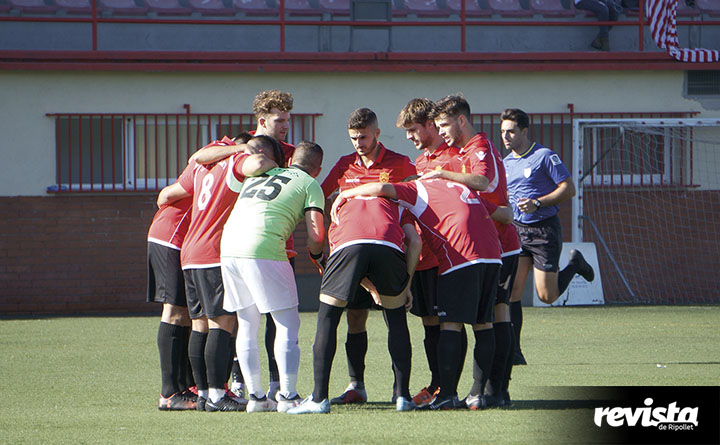 Futbol Ripollet_Cardedeu (3)