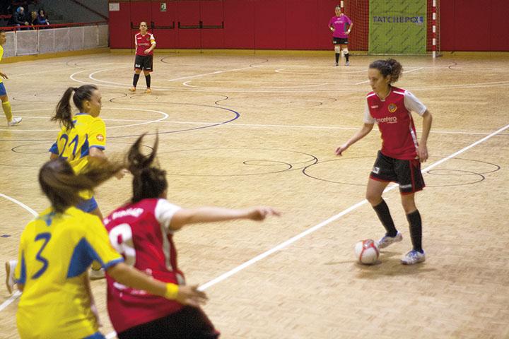 Futbol Sala Femeni (54)