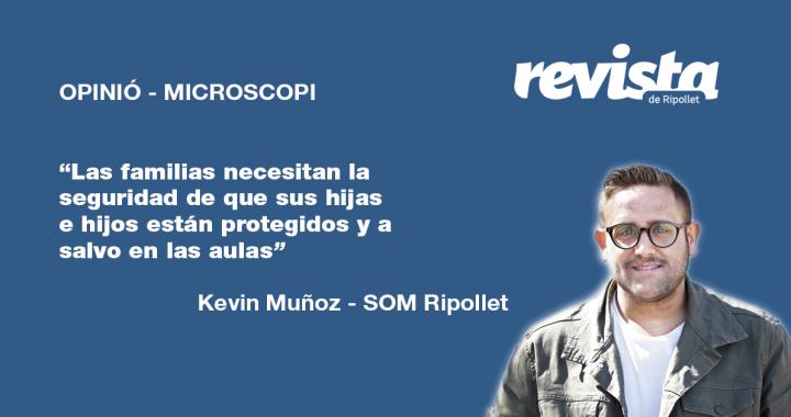Microscopi1103