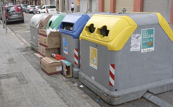contenidors escombraries recollida selectiva (18)