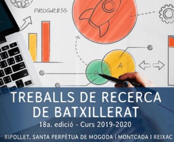 1106_TreballsRecerca