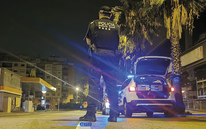 201017-policia-local-ripollet-nit01
