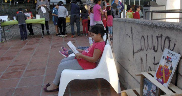 Dia Biblioteca (5)