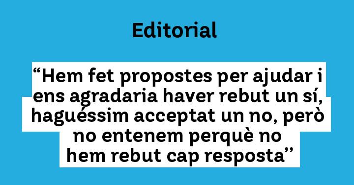Editorial1109