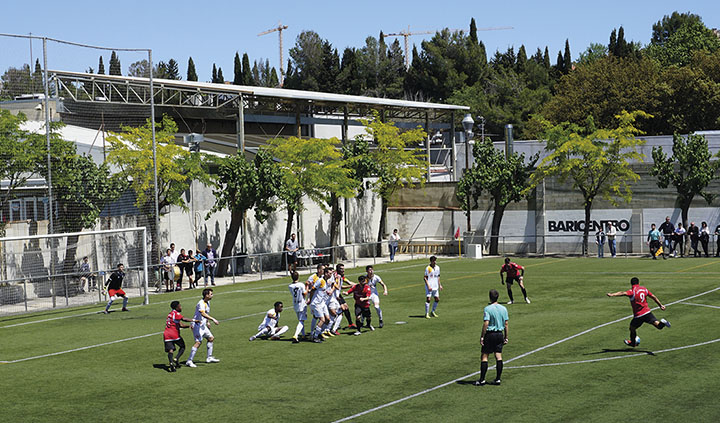 Futbol (4)