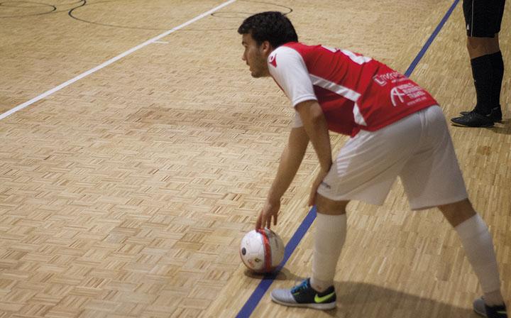 Futbol Sala (35)