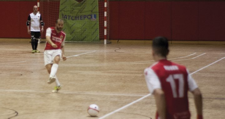 Futbol Sala (52)