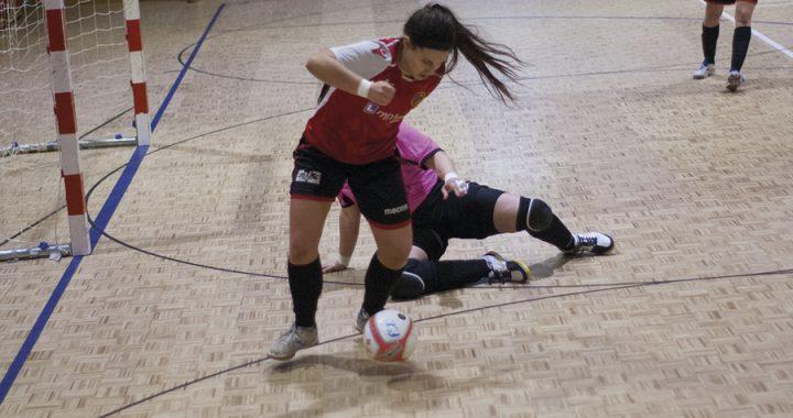 Futbol Sala Femeni (52)