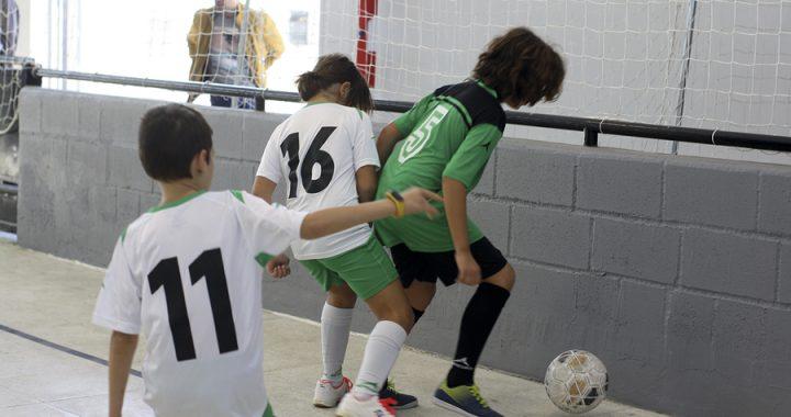 Jornada 0 esport extraescolar (10)