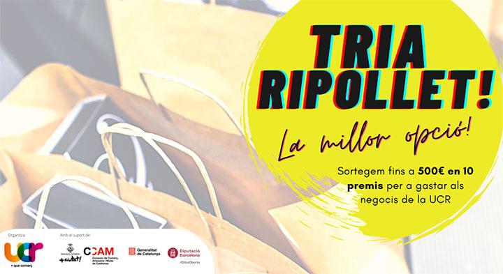 Tria Ripollet! (1) copia