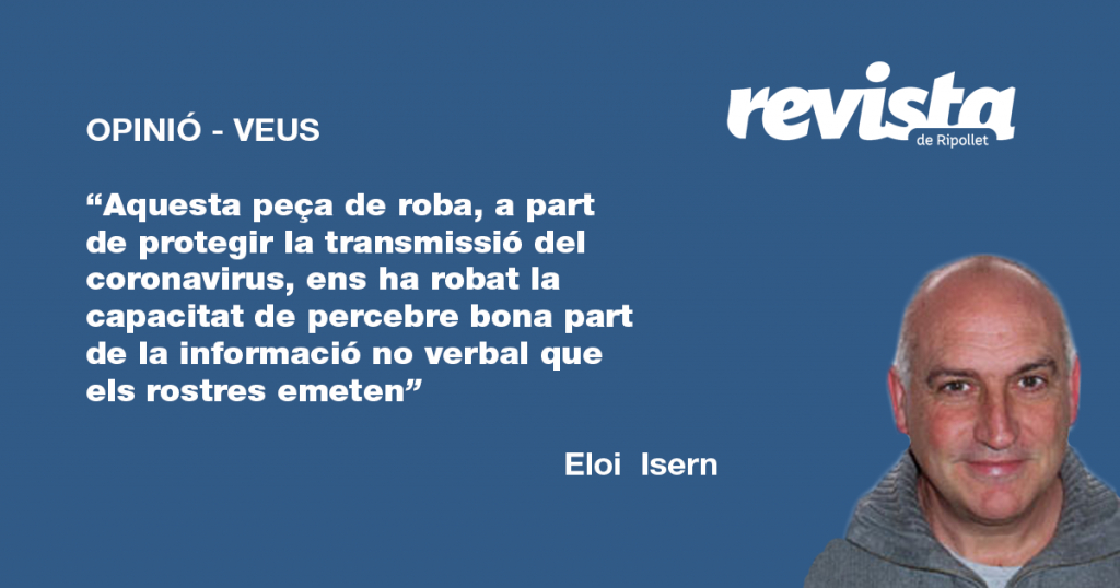 Veus1105