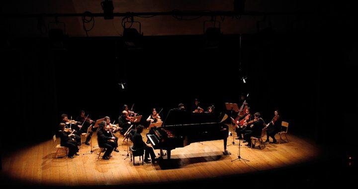 Projecte Beethoven