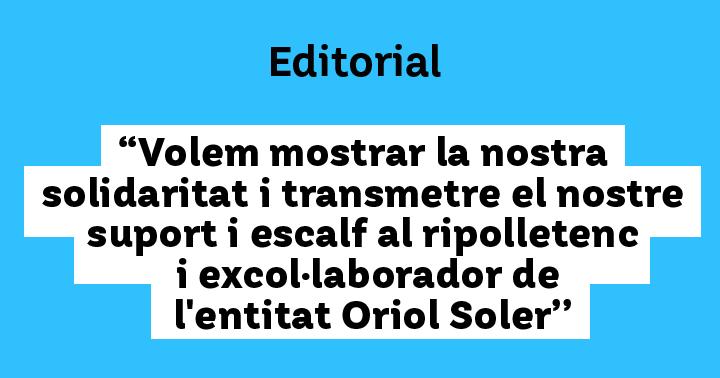 Editorial_1110