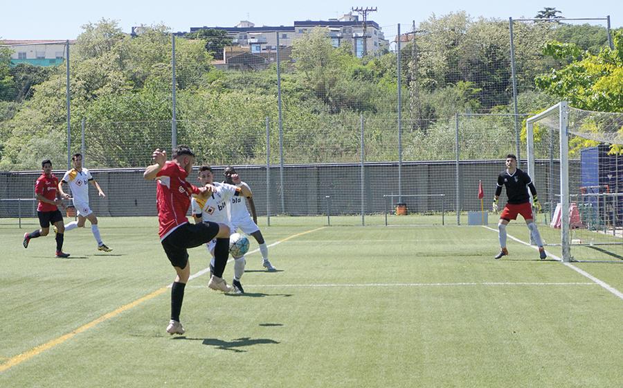 Futbol (17)