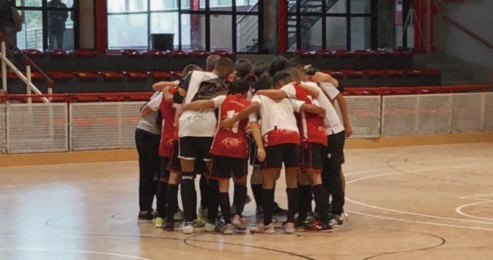 FutbolSala_OK