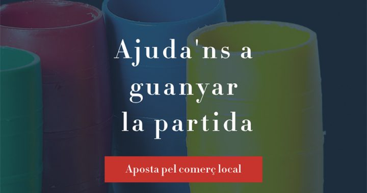 Shop Local Day copia