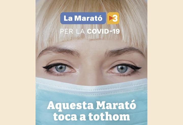 1115_MaratóTV3