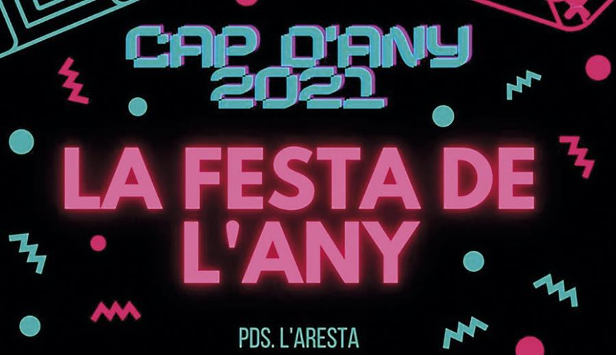 CapAnyAresta