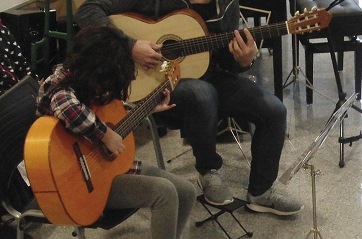 EscolaMusica