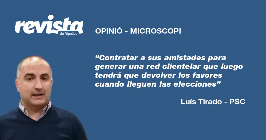Microscopi_1115