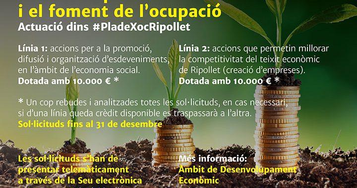 ripollet-subvencio-pla-xoc-011220