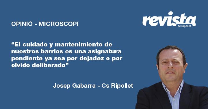 1121_Microscopi_JosepGabarra