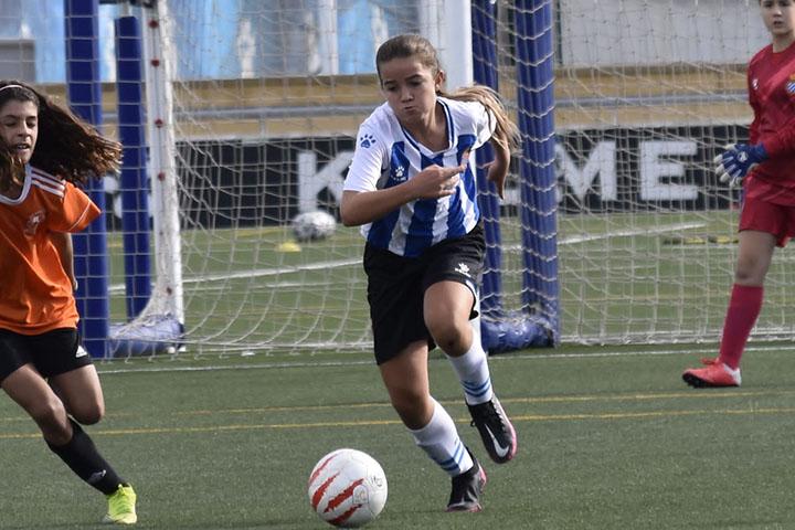 Jana Valdesquin