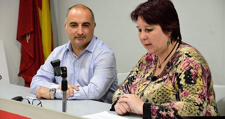 Eva Herrera PSC