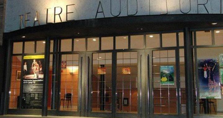 teatre_auditori_bo