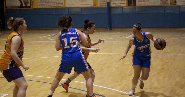 Competicions esportives