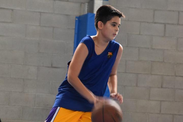 Esports-Carlos Rodríguez