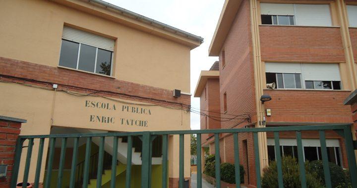 Escola Tatché