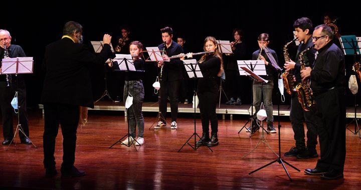 1116_ConcertNadalCoral (2)