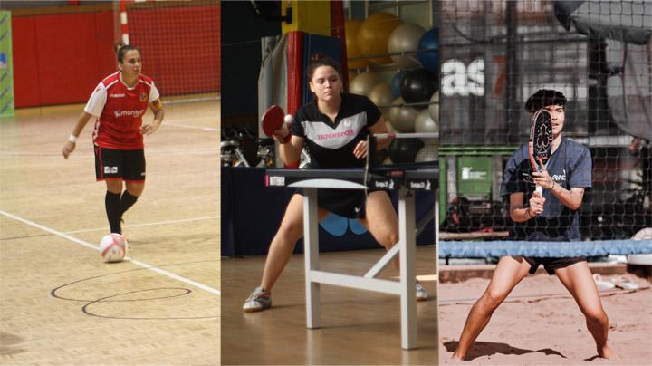 Dona i esport