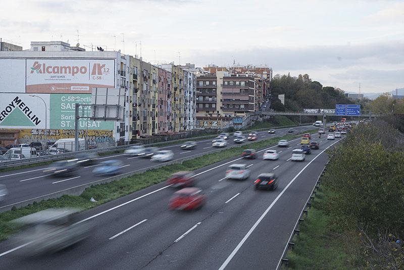 Autopista C58 (12)