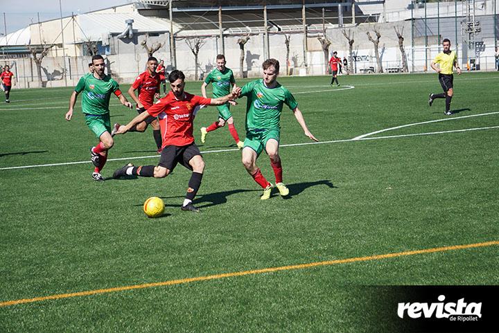 Futbol (19)