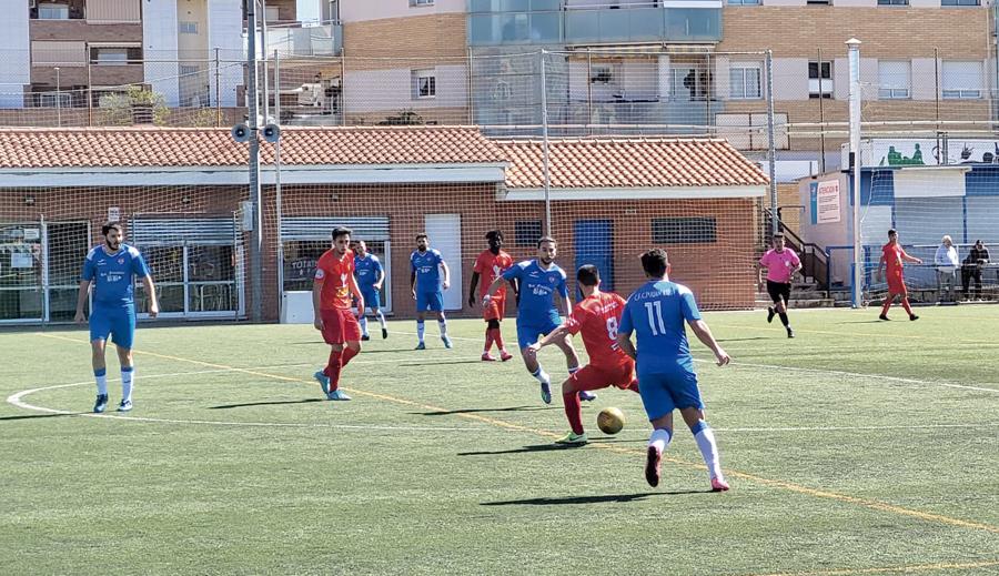 FutbolPajaril