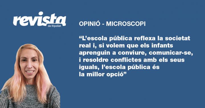 Microscopi1129
