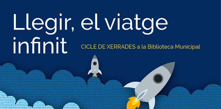 Cicle_Xerrades_lectura_PEE_220421
