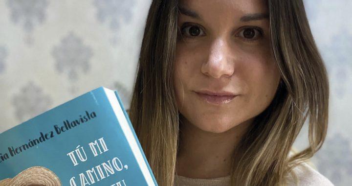 Entrevista Mireia Hernandez