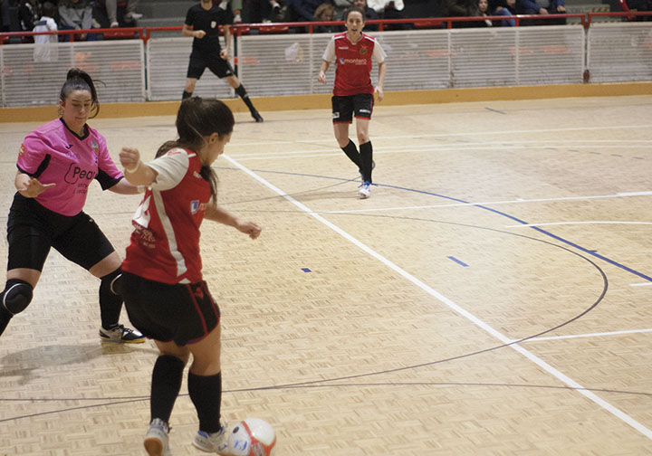 Futbol Sala Femeni (51)