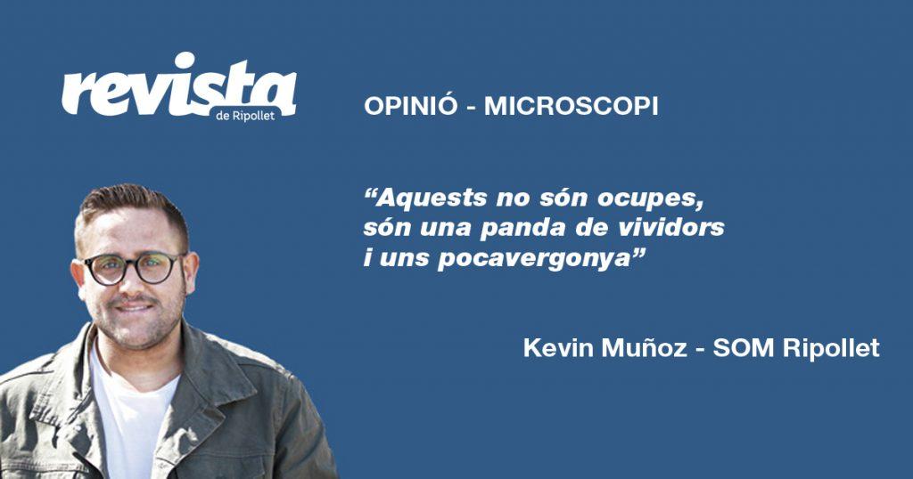 Microscopi_1132
