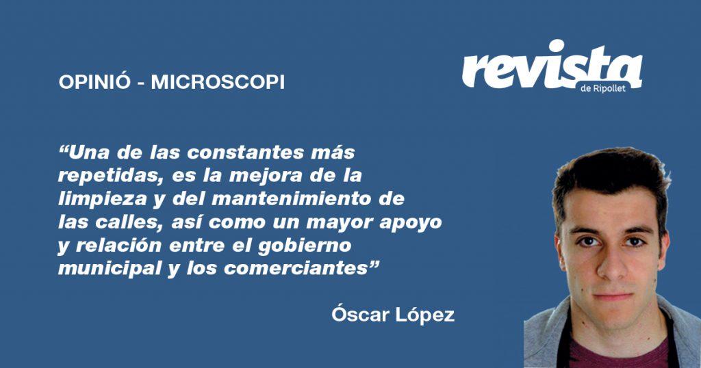 Microscopi_1135