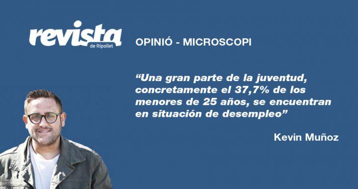 Microscopi_1137