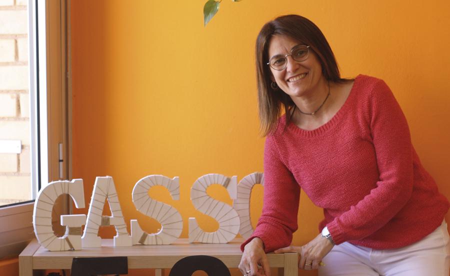 directora escola Gassó (1)