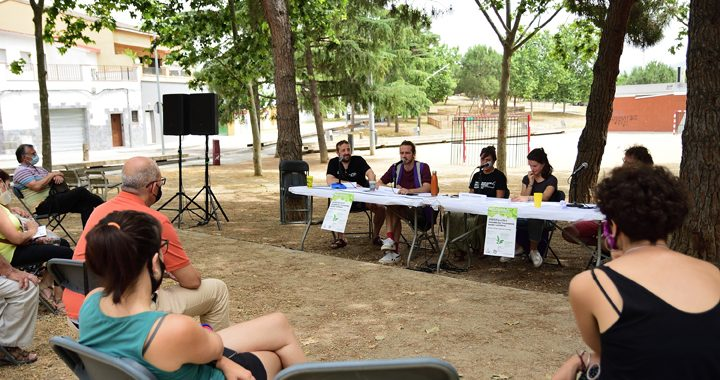 1141_Jornada Economia Social i Solidaria FESTIU