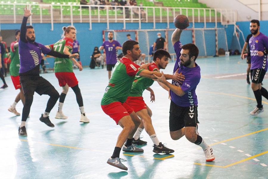 Handbol Joventut (1)