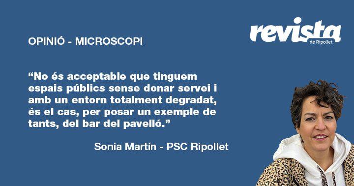 Microscopi_PSC_juliol21