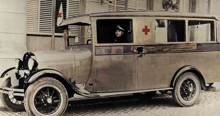 Ambulancia Portada_2
